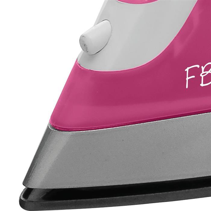 Ferro a Vapor Britânia FB170 com Spray