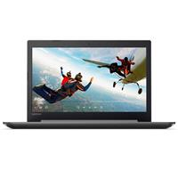 "Notebook Lenovo ideapad 320-15IAP Tela 15,6"" HD 1TB 4GB RAM Windows 10"