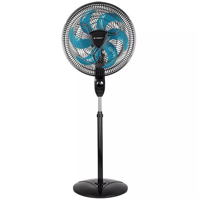 Ventilador de Coluna Cadence Eros Supreme VTR865 40cm 80W