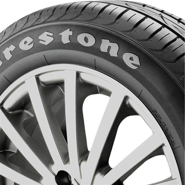 Pneu Firestone F600 165/70R13 Aro 13