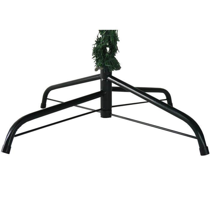 Árvore de Natal Benoá HP-PT210 210cm