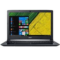 "Notebook Acer I5 Gamer A515-51G-58VH Intel Corel i5 1TB 8GB RAM Tela 15,6"" LED HD Windows 10"