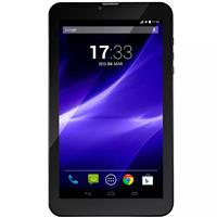 "Tablet Multilaser M9-3G NB247 Tela 9"" Câm 2MP + Frontal 1,3MP Quadcore"
