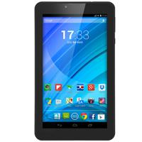 "Tablet Multilaser M7 NB223 Tela 7"" Câm 3MP + Frontal 2MP Quadcore"