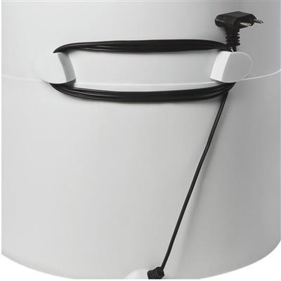 Centrífuga de Roupas Mueller Super com Timer 5kg Branco