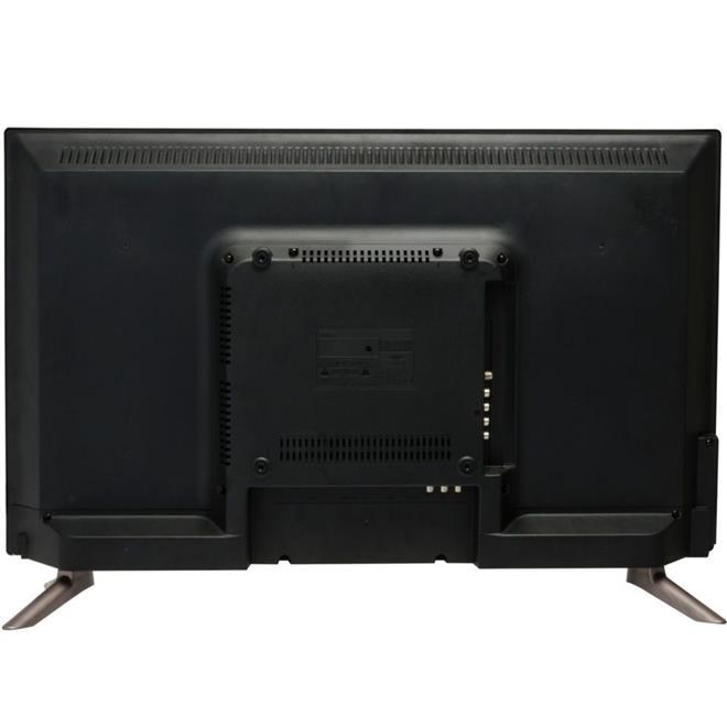 "Smart TV Philco PH28N91DSGWA LED 28"" HD HDMI USB"