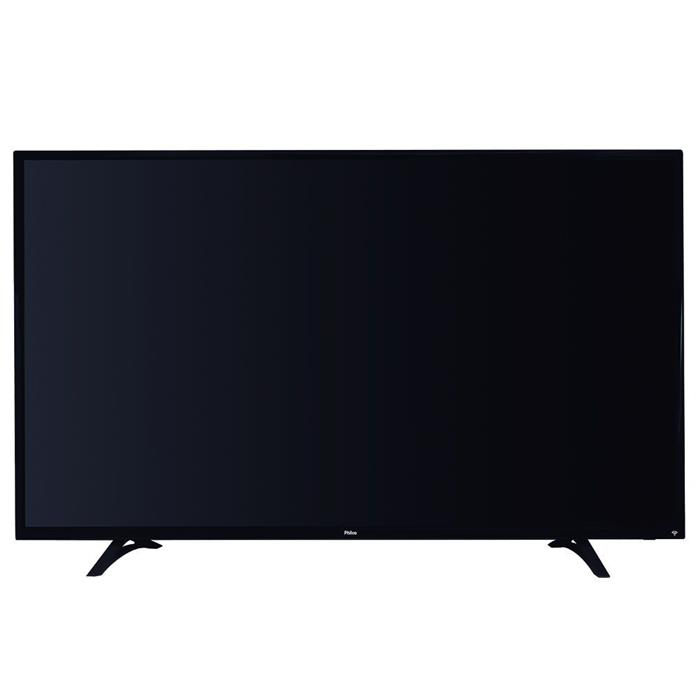 "Smart TV Philco PH60D16DSGWN 60"" 4K Ultra HD HDMI USB"