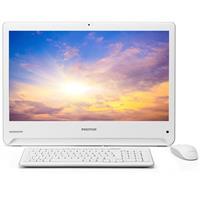 "Computador Positivo Union UDI3150 Intel Celeron N2808 Tela 18,5"" Dualcore 4GB RAM HD"