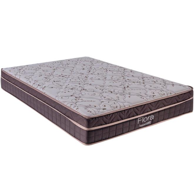Conjunto Box Casal Kappesberg 50x138x188cm
