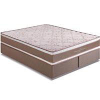 Conjunto Box Casal Kappesberg Estações I Inverno Verão 53x158x198cm