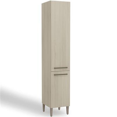 Cozinha Completa Kappesberg Delicate 10 Portas 4 Gavetas 4 Peças