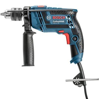Furadeira Bosch GSB 13 RE 600W
