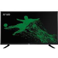 """Smart TV Philco PTV32D12D LED 32"""" HDMI USB"""