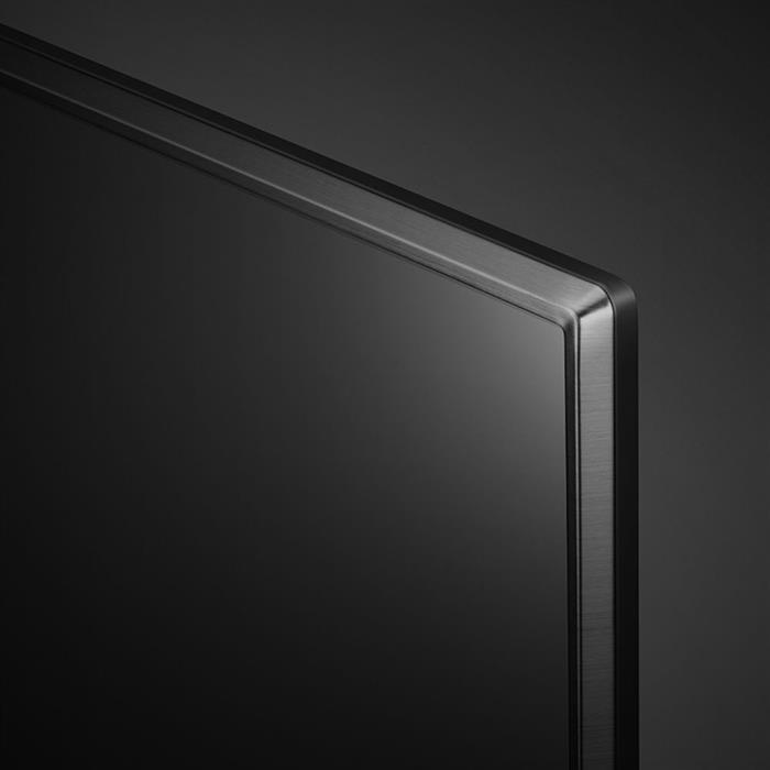 """Smart TV LG UJ6585 60"""" Ultra HD 4K LED"""