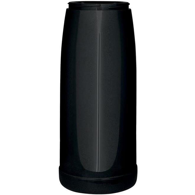 Garrafa Térmica Mor Nobile 25101102 1,9 Litros