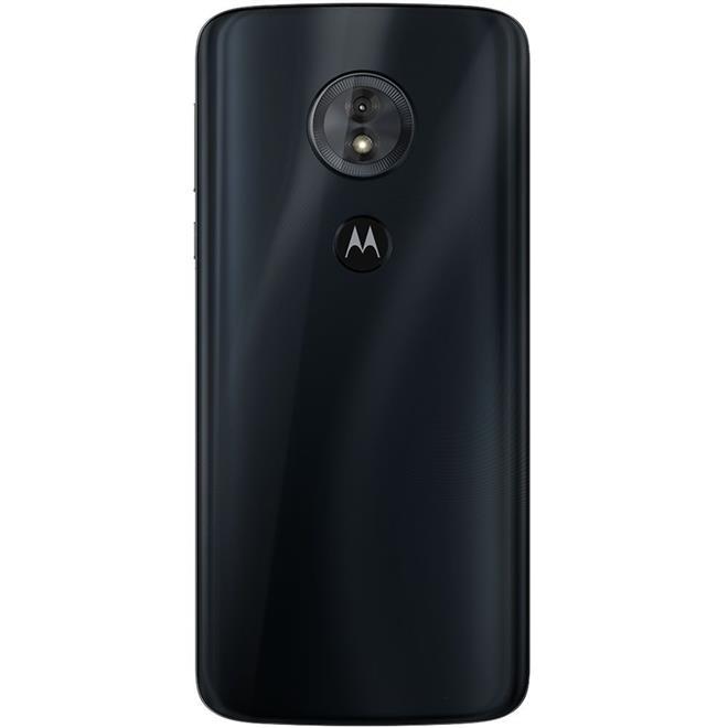 "Smartphone Motorola Moto G6 Play Tela 5.7"" Dualchip 32GB 3GB RAM Câm 13MP + Frontal 8MP"
