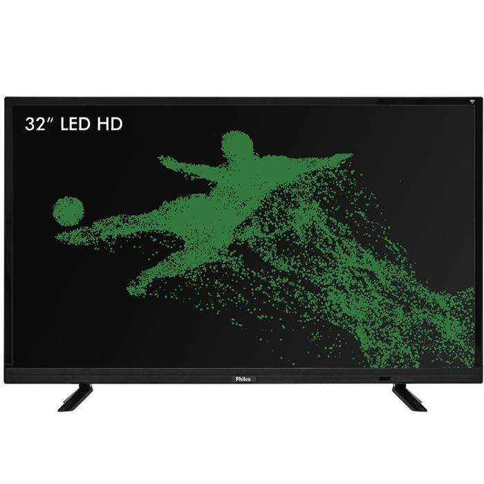 """Smart TV Philco PTV32E21DSWN 32"""" LED HDMI"""