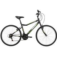 Bicicleta Caloi Twister 21 Marchas Aro 26 V-brake