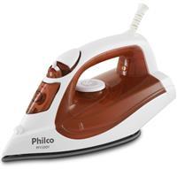 Ferro a Vapor Philco PFV300V com Spray