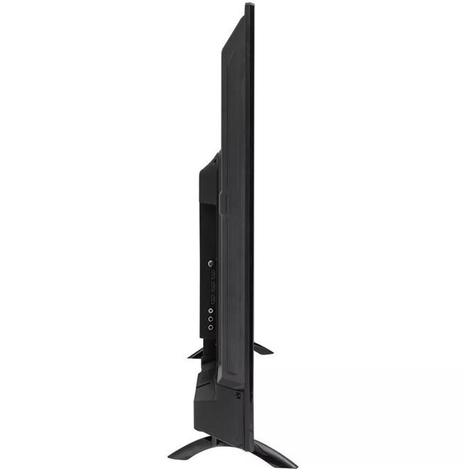 "Smart TV Philco 49"" LED Full HD HDMI USB"