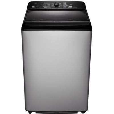 Lavadora de Roupas Panasonic NA-F120B5GB DWS 12kg 9 Programas de Lavagem