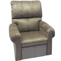 Cadeira do Papai Conforflex Animale 3052