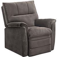 Cadeira do Papai Arte Cúbica AC91 Reclinável