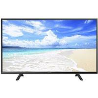 "Smart TV Panasonic 40"" TC-40FS600B Full HD LED LCD"