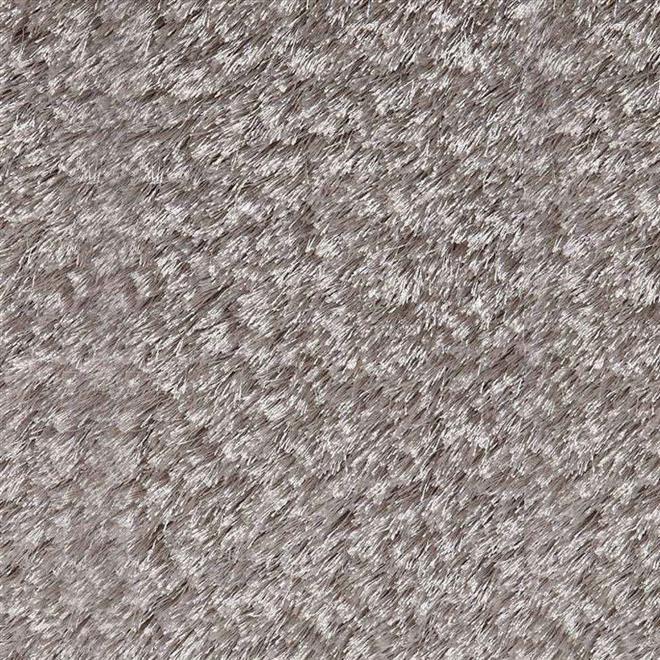 Tapete São Carlos Silk 2747 200X250cm