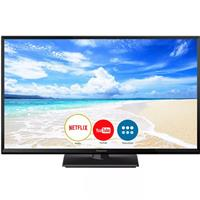 "Smart TV Panasonic TC-32FS600B 32"" LED HDMI USB WIFI"