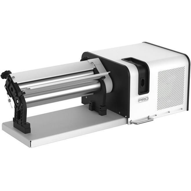 Sovadeira Anodilar Supermix Pro 4 em 1 até 5Kg 450W