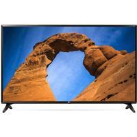 """Smart TV LG 43LK5750PSA 43"""" LED Full HD Bluetooth HDMI USB WIFI"""