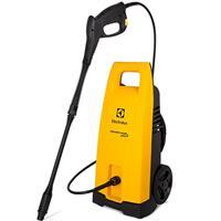 Lavadora de Alta Pressão Electrolux UWS31 Portátil 1800W
